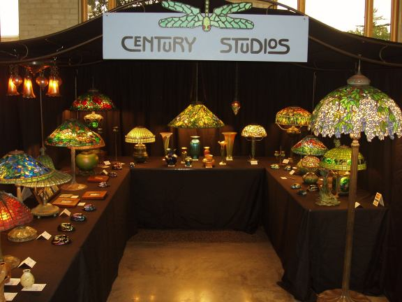 9th Annual Arts and Crafts Show