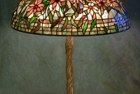Lamp of the Week: 20″ Black Eyed Susan