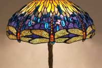 Lamp of the Week: 22″ Dragonfly
