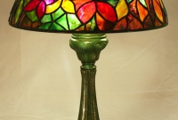 Lamp of the Week: 16″ Woodbine