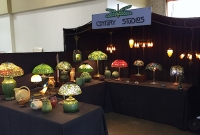 17th Annual 20th Century Design Show