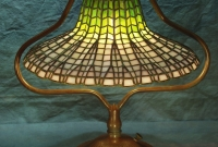 Lamp of the Week: Bell Lotus