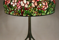 Lamp of the Week: 20″ Azalea