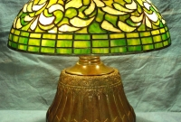 Lamp of the Week: 16″ Vine Ornament