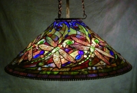 Lamp of the Week: 28″ Dragonfly