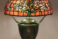 Lamp of the Week: 16″ Daisy