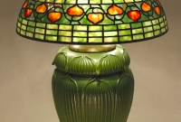 Lamp of the Week: 16″ Acorn