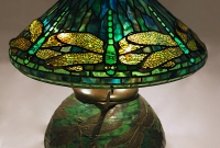 Lamp of the Week: 16″ Dragonfly