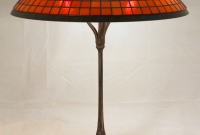Lamp of the Week: 24″ Parasol