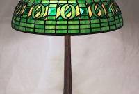 Lamp of the Week: Oz Logo Shade