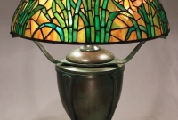 Lamp of the Week: 16″ Daffodil