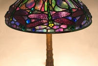 Lamp of the Week: 14″ Dragonfly