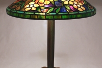 Lamp of the Week: 18″ Alamander