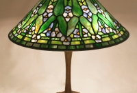 Lamp of the Week: 16″ Arrowhead