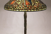 Lamp of the Week: 20″ Russian