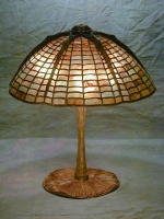Lamp of the Week: 15″ Spider