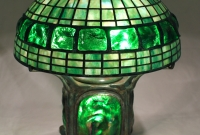 Lamp of the Week: 16″ Turtleback