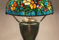 Lamp of the Week: 16″ Pansy