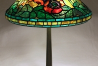 Lamp of the Week: 16″ Poppy