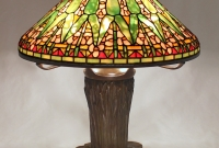 Lamp of the Week: 20″ Arrowhead